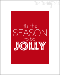 red-tis-the-season-printable-8x10